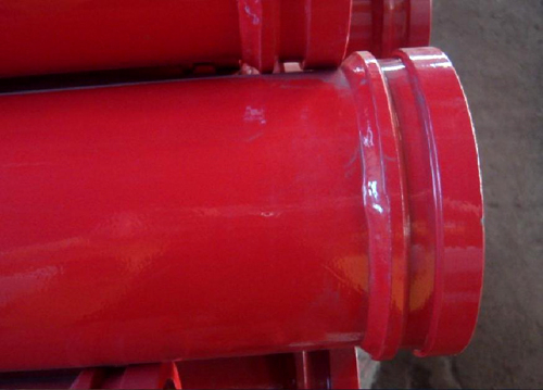 耐磨泵管批发