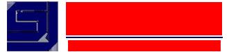 盐山县ju111九州登录有限公司